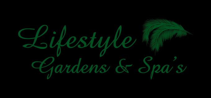 Lifestyle gardens Logo